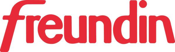 Das freundin logo