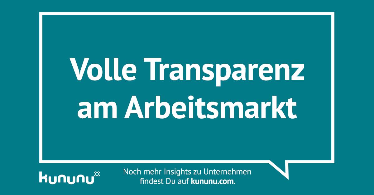 reBuy reCommerce (Berlin Schöneberg) als Arbeitgeber: Gehalt, Karriere, Benefits | kununu
