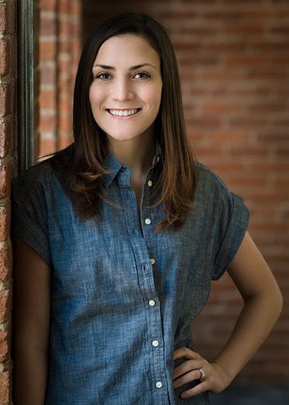 Lauren N.