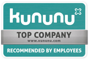 kununu - Get and share workplace insights that matter
