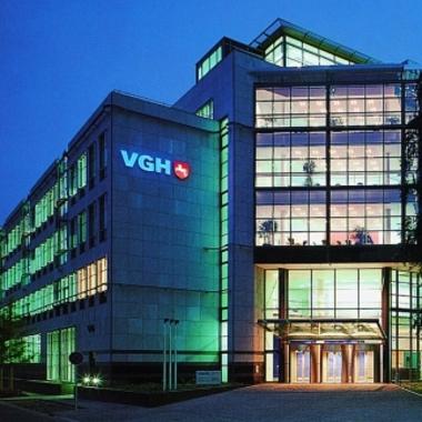Vgh Hannover