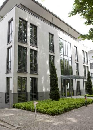 Allgeier Productivity Solutions GmbH