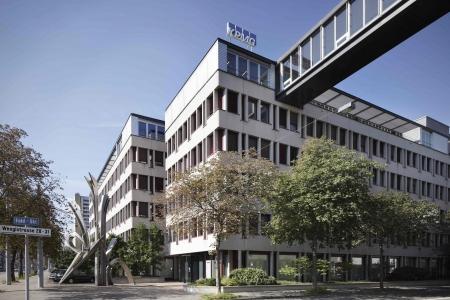 KPMG Schweiz