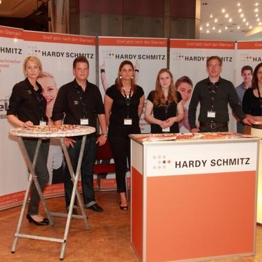 Hardy Schmitz