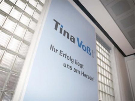 Tina Voß GmbH