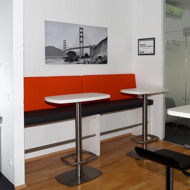 cubido Office