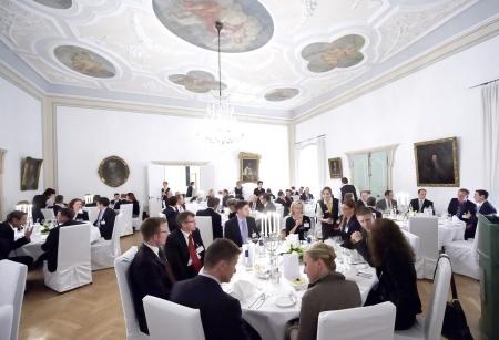 Akademie Deutscher Genossenschaften ADG