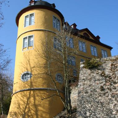 Schlossfotos