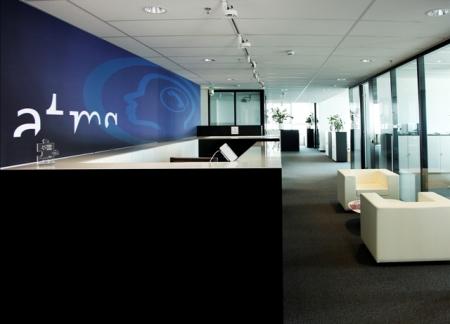 atms Telefon- und Marketing Services GmbH