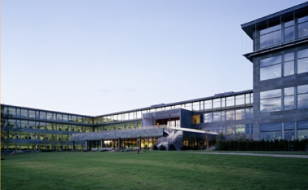 Swiss Reinsurance Company