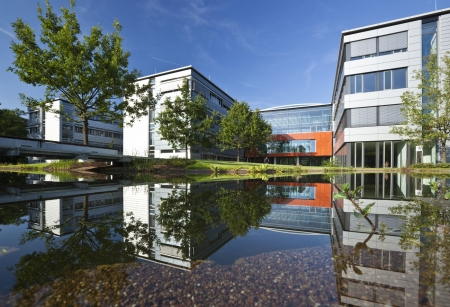 GOLDBECK GmbH