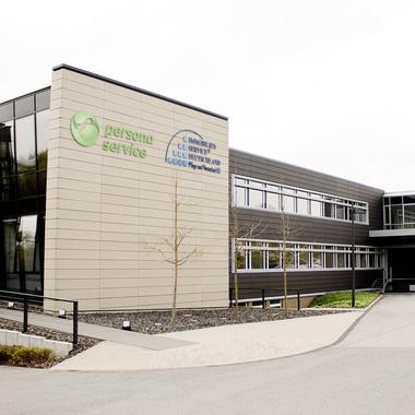 Kompetenzcenter Lüdenscheid