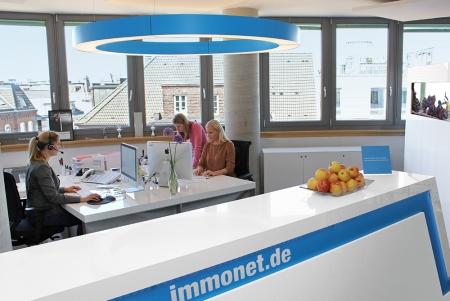 Immonet GmbH