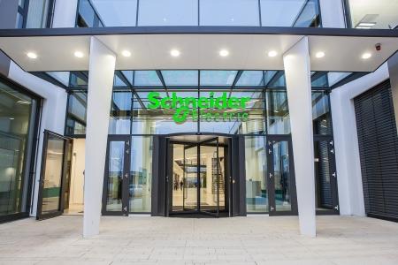 Schneider Electric Deutschland