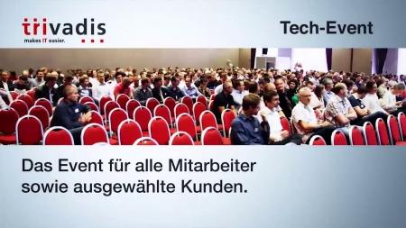 Trivadis GmbH