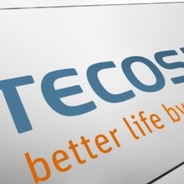 Better life by simulation - so das Markenversprechen von TECOSIM. Damit unterstreicht das Unternehmen, dass es mit seinen Leistungen und Produkten zu mehr Sicherheit und Komfort, Ressourcenschonung und geringerer Umweltbelastung beiträgt.