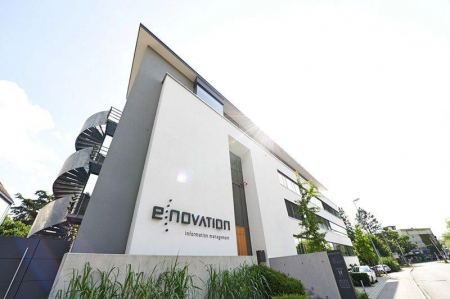 eNovation Business IT GmbH