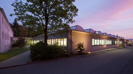 IKA®-Werke GmbH & Co. KG
