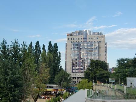 BIG Bundesimmobiliengesellschaft m.b.H.