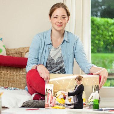 galeria kaufhof als arbeitgeber gehalt karriere benefits kununu. Black Bedroom Furniture Sets. Home Design Ideas