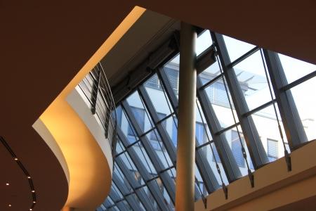 Vizeum Deutschland GmbH