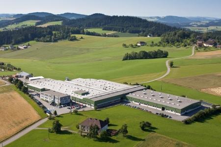 Röchling Leripa Papertech GmbH & Co KG