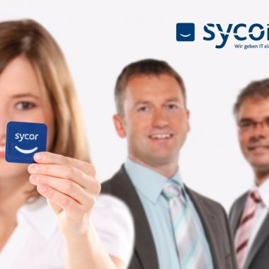 Sycor Imagebild