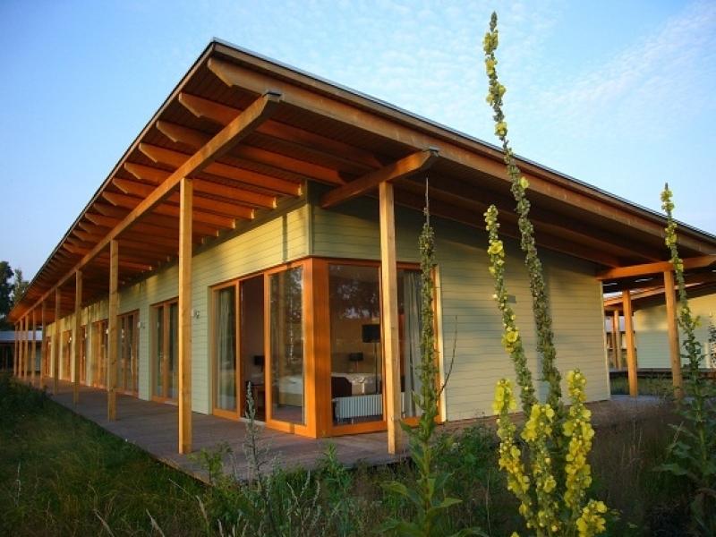 Camp Reinsehlen Hotel GmbH