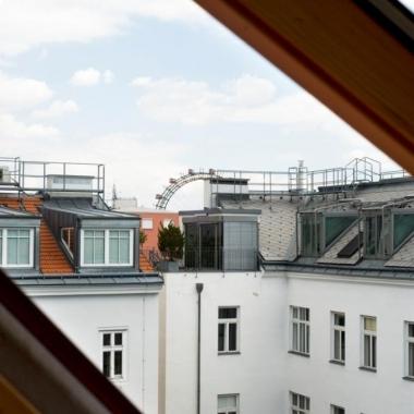 Standort Wien, Ausblick