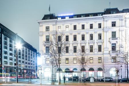 Sparkassen Versicherung AG - Vienna Insurance Group