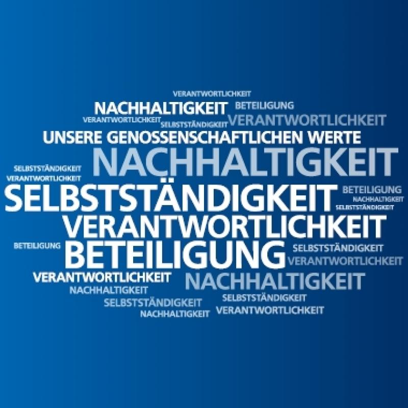 Westerwald Bank eG