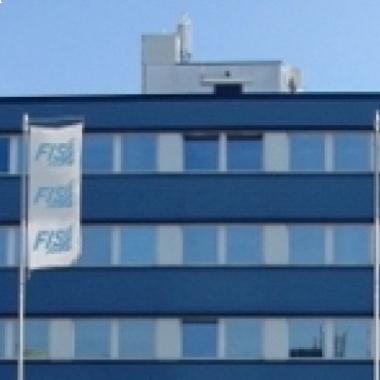 Geschäftsstelle Offenbach