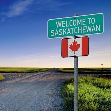 Wegweisend: Mit der Fertigstellung unseres Legacy-Projekts in Kanada werden wir der einzige Kaliproduzent mit großen eigenen Produktionsstandorten auf zwei Kontinenten sein.
