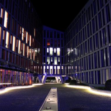 Ppi Hamburg