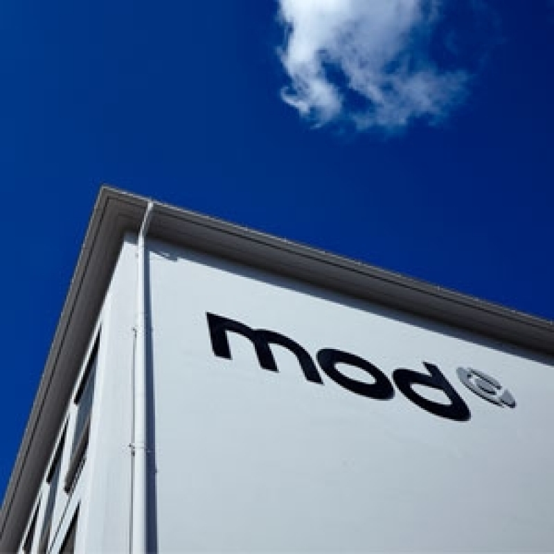 mod IT GmbH