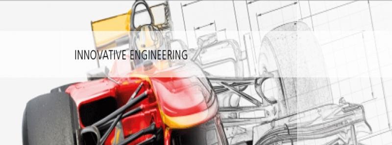 ZSI Zertz + Scheid Ingenieurgesellschaft mbH & Co. KG