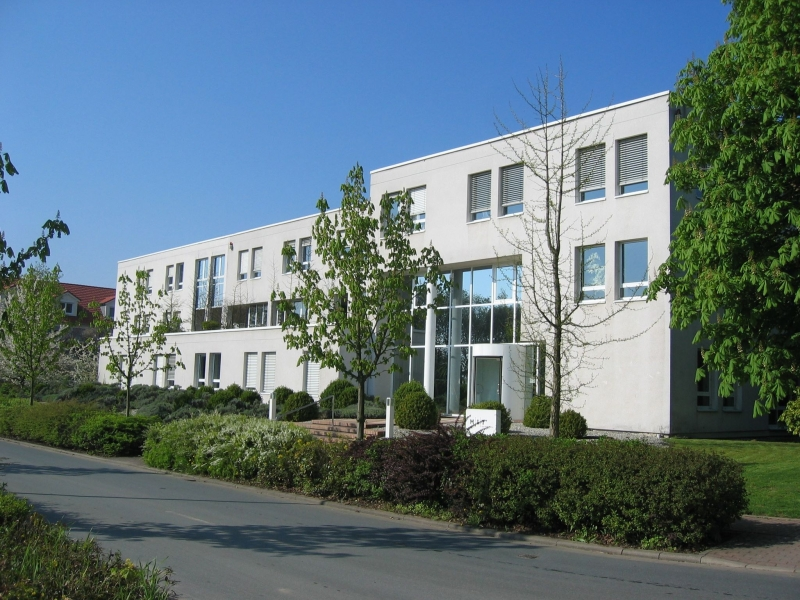 M.I.T e-Solutions GmbH