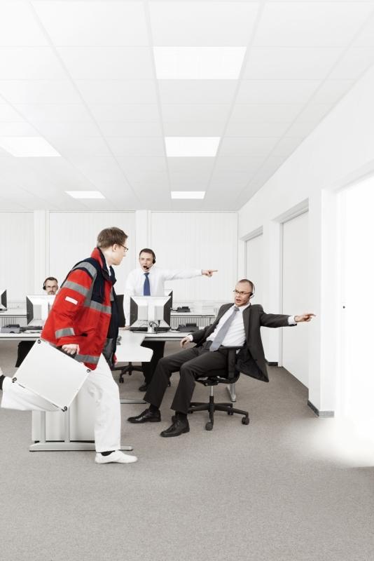r-tec IT Security GmbH