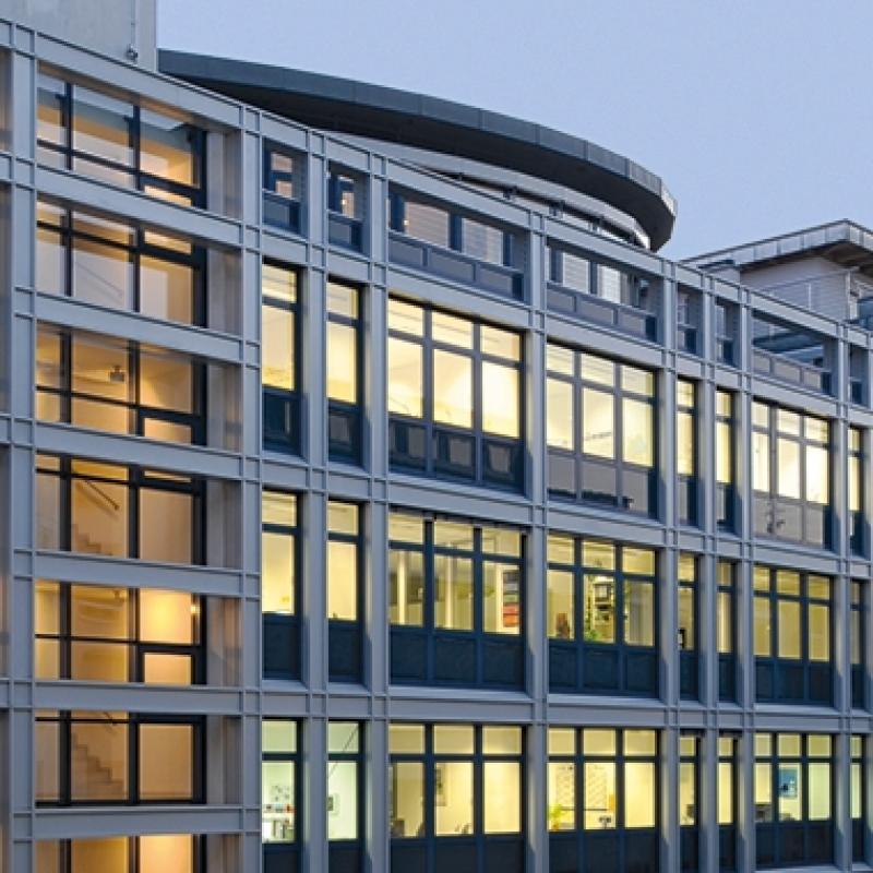 Staatsanzeiger für Baden-Württemberg GmbH