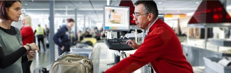 Vienna International Airport Security Services GesmbH