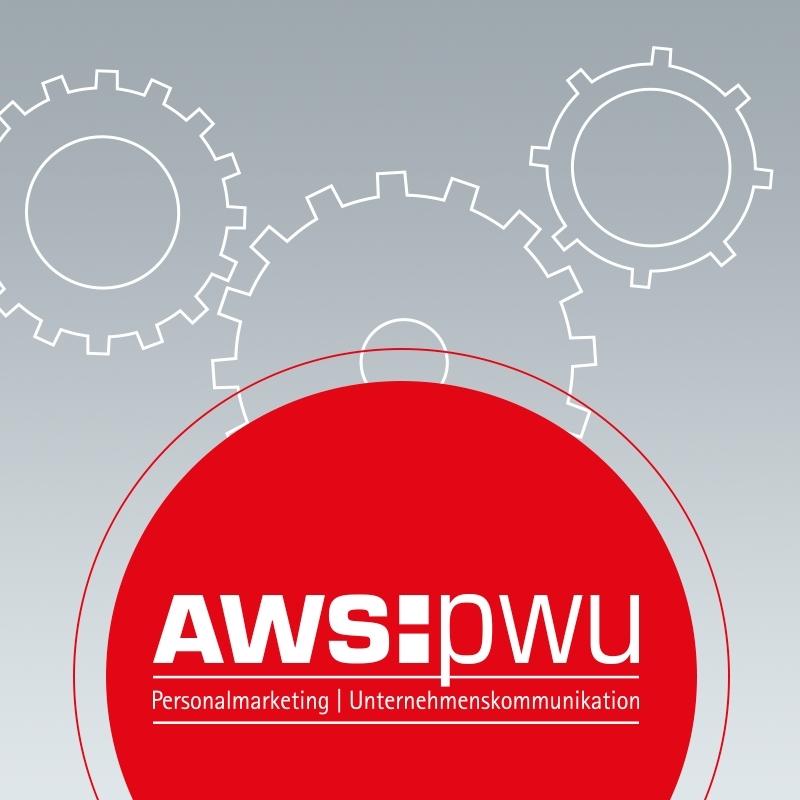 AWS:pwu GmbH