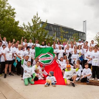 HSH-Nordbank Run 2014