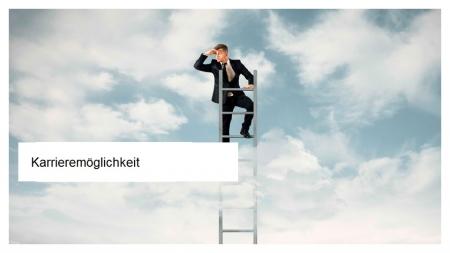 Axians ICT Austria GmbH