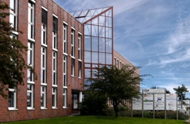 Kothes! Technische Kommunikation GmbH & Co. KG