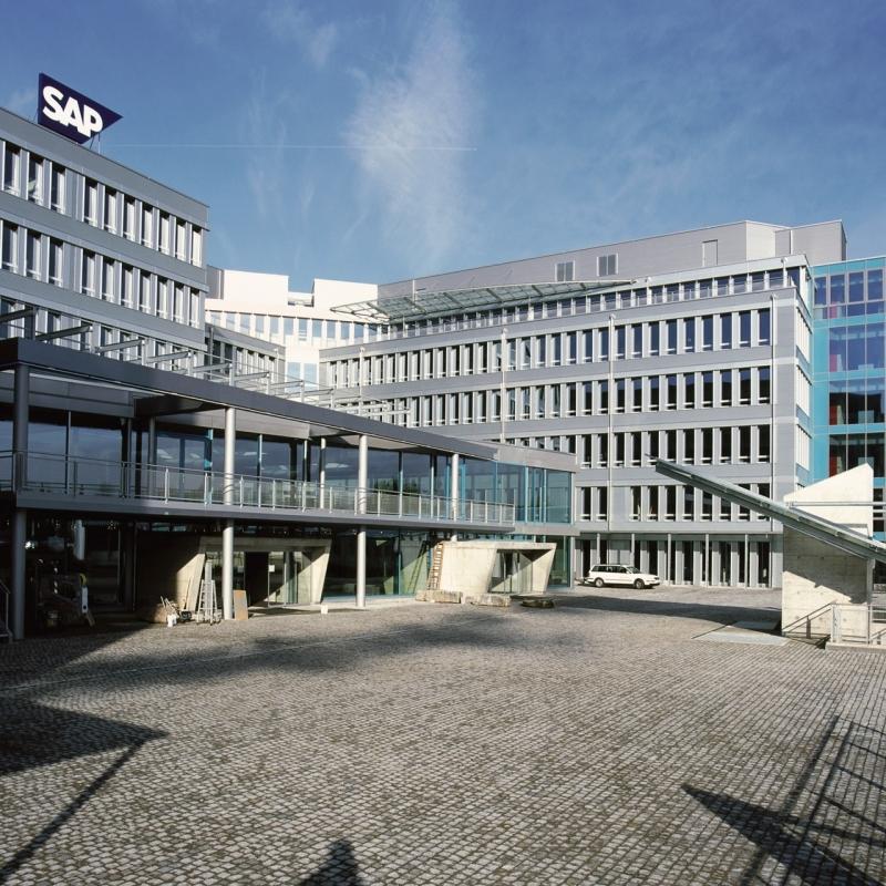 itelligence AG Schweiz