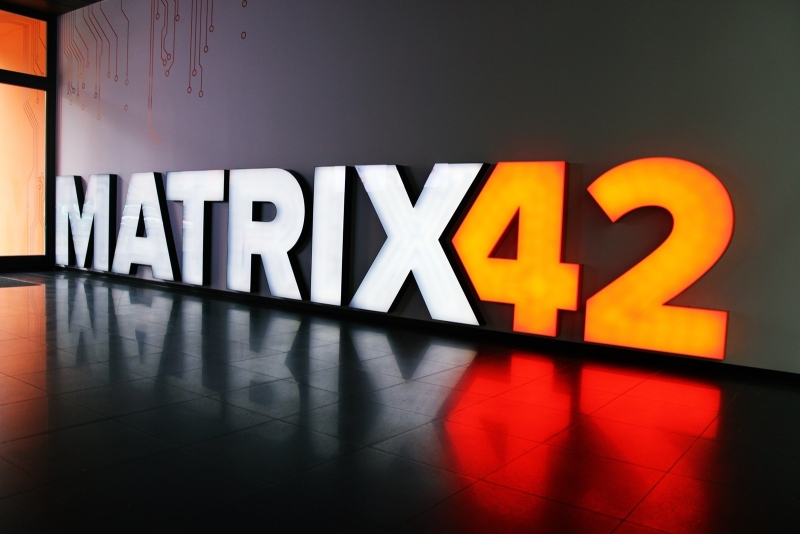 Matrix42 AG