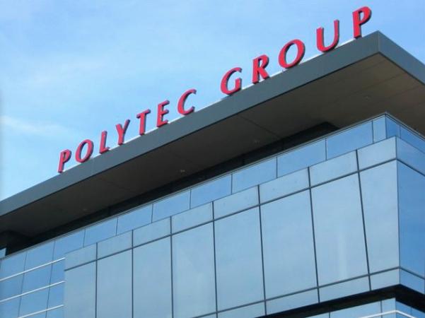 POLYTEC GROUP Österreich
