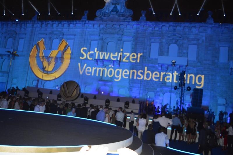 SVAG Schweizer Vermögensberatung Aktiengesellschaft