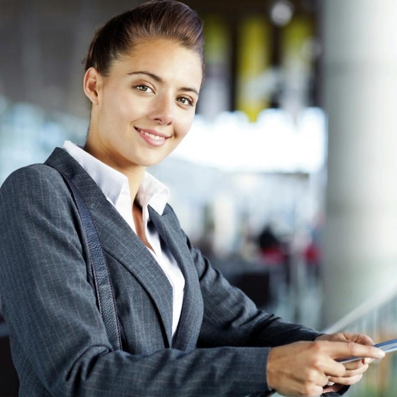 Egencia, Business Travel, An Expedia, Inc. Company