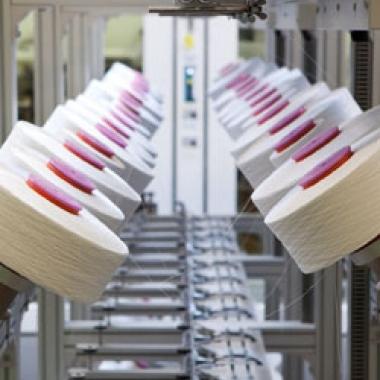 Ein Großteil unserer Produkte wird in Dänemark nach höchsten Ansprüchen an den Umweltschutz produziert.